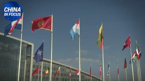 NTD Italia: Nato in allarme per l'aumento della potenza nucleare cinese