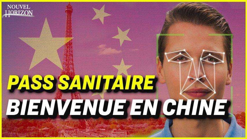 Le modèle social Français vole en éclat ; aides à la presse : un rapport veut tout changer