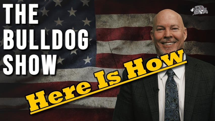 Tri-State Healthcare Workers, Here is How   The Bulldog Show
