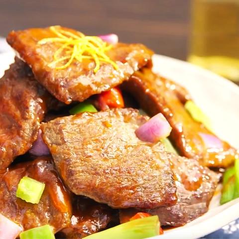 teppanyaki-beef-steak