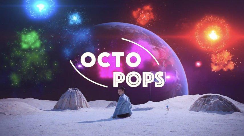 [TOP 200] MOST VIEWED 4TH GEN KPOP MUSIC VIDEOS