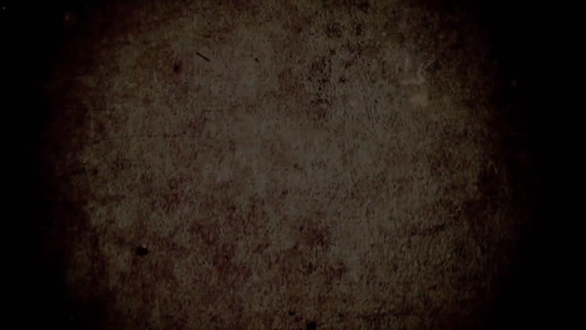 獨家:震撼紀錄片《蠶食美國1:碾碎美國的圖謀》|Agenda_ Grinding America Down|新唐人亞太電視台