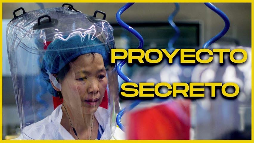 Científicos de Wuhan involucrados en proyecto secreto desde 2012