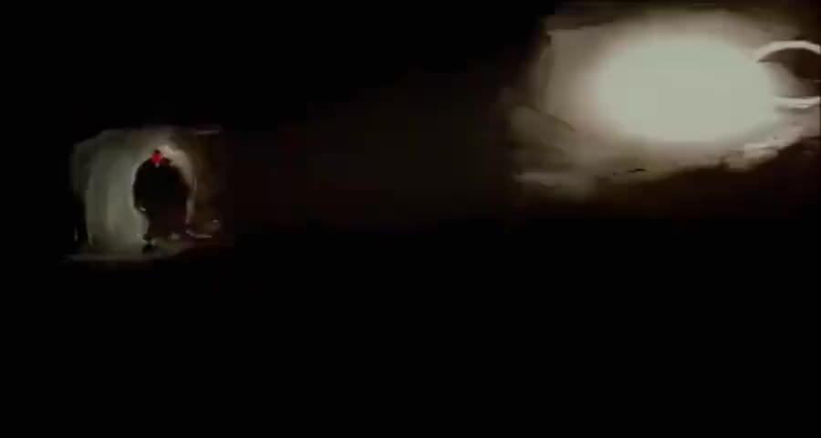 豆瓣8.8的高分記錄片《浮生一日》