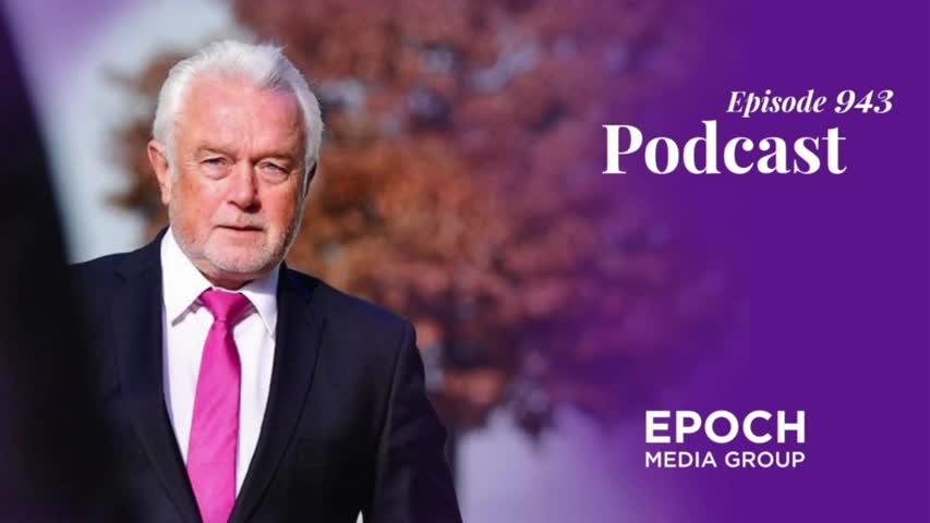 Podcast Nr. 943 FDP will Corona-Maßnahmen abschaffen – Kubicki missachtete Regeln bewusst