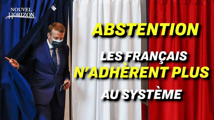 Les Français défient le pouvoir et les institutions ; Le phénomène du wokisme s'insinue en France