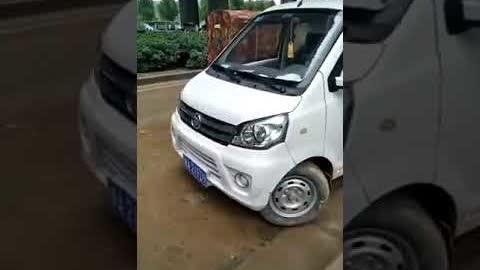 洪水劫后,郑州市民走上街头搜寻胜利果实!!!