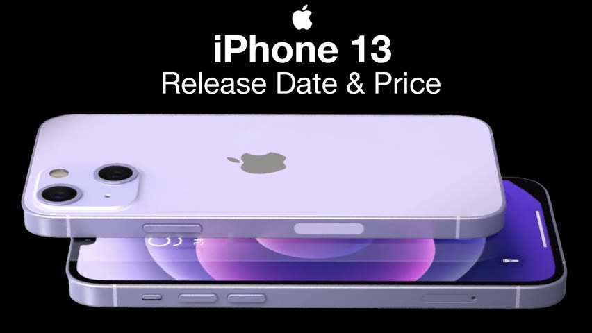 iPhone 13 Release Date and Price – 'iPhone 12s' or 'iPhone 13', This is what it's going to be…
