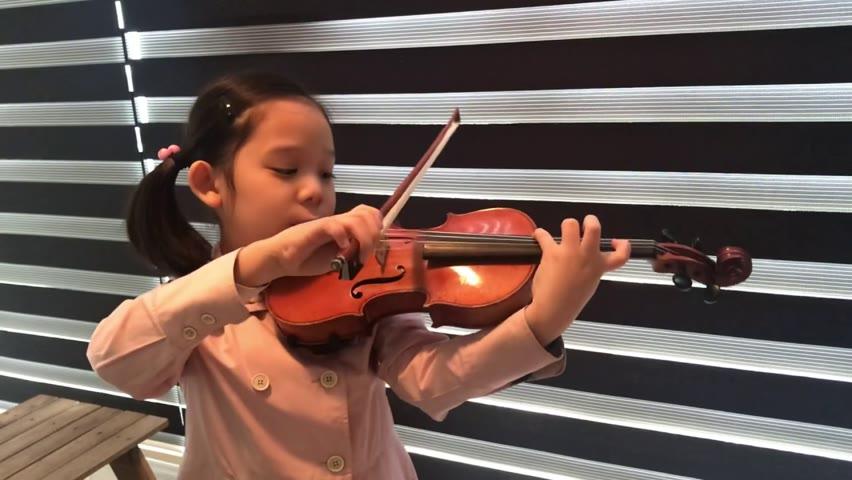 Paganini Caprice no. 1