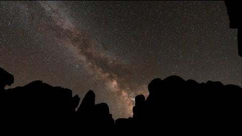 What's Up: July 2021 Skywatching Tips from NASA