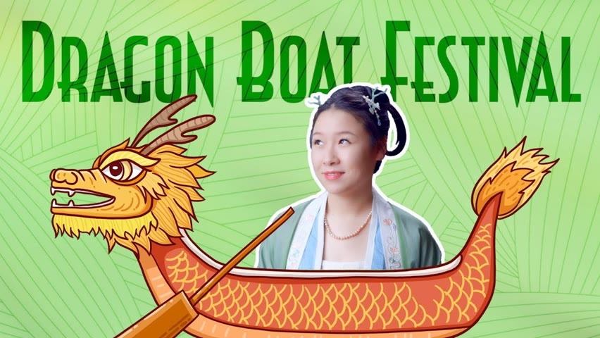 History and Traditions of the Dragon Boat Festival (Duanwu Festival)