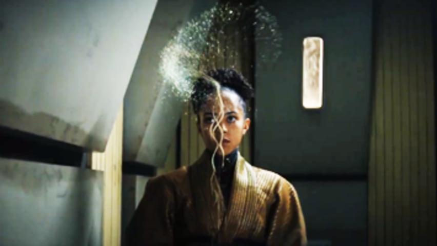 Foundation  Trailer 2  2021  Isaac Asimov  Drama  Sci-Fi Series  Apple TV  1080p