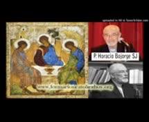 Bojorge Horacio - Mística Esponsal con Cristo - La llevaré al desierto y le hablare al corazón