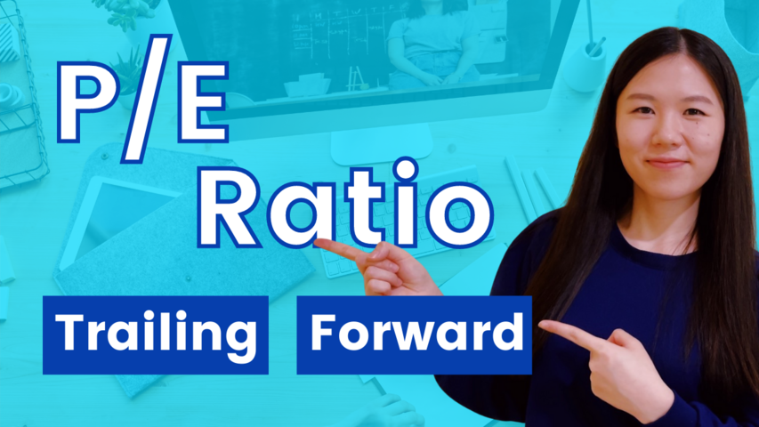 Price-to-earnings Ratio Explained for Investors | P/E Ratio Details