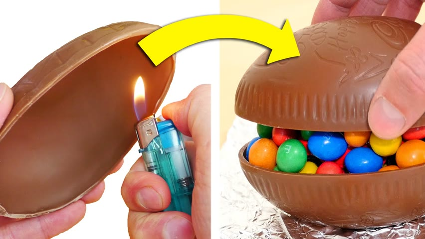 Easter Egg Surprise Compilation. Kids Will Love it!