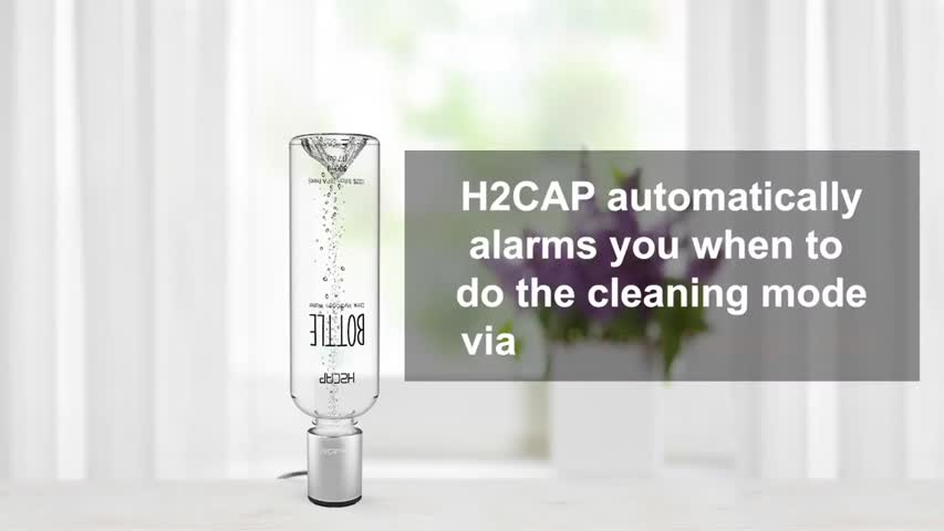 H2CAP-PORTABLE-HYDROGEN-WATER-GENERATOR-How-to-use-the-descaler