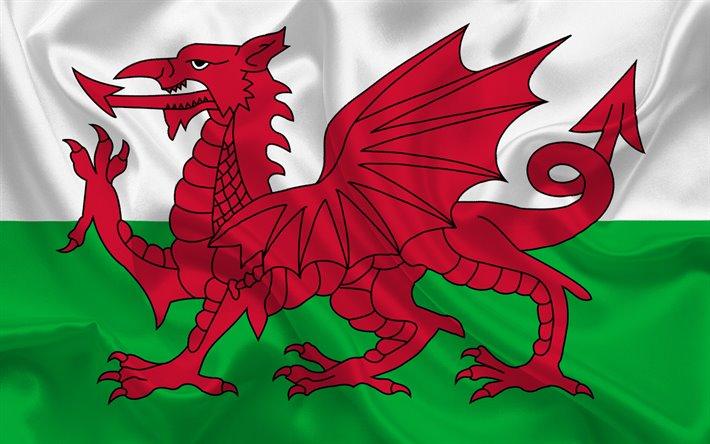 Men of Harlech - Welsh Military Song