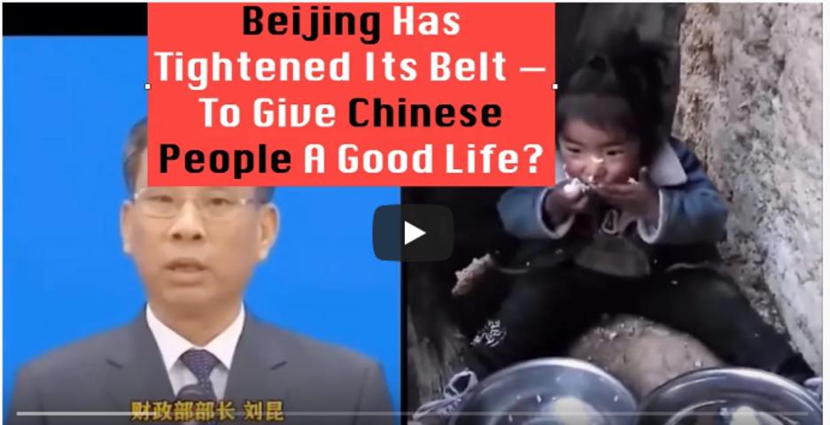 ChineseDissidentVoices E6USCISRejectPartyMembersVisaApps,StudentsPunishedForOrganizingVoting