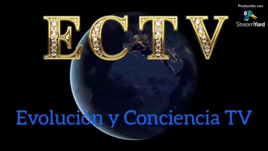 Que hay detras de la Vacuna obligatoria y el Carton vacunal del COVID (Analisis) - ECTVoficial