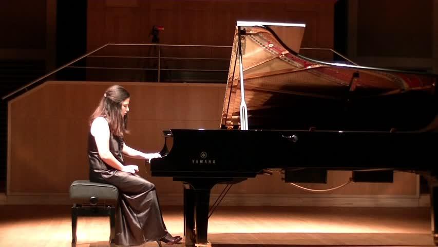 NIPC2021 - Yoanna Ivanova - Preliminare 1