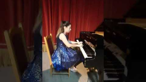 NIPC2021- Yoanna Ivanova