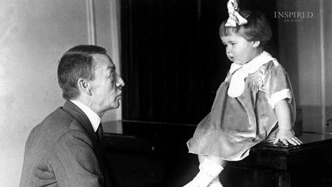 """Piano Talks - Ep. 6 """"Rachmaninoff's Lost Russia"""" (Preview)"""