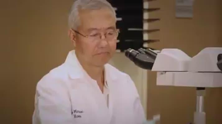 ทีเซอร์ - วิดีโอ - สิบปีที่สำรวจการเก็บเกี่ยวอวัยวะ