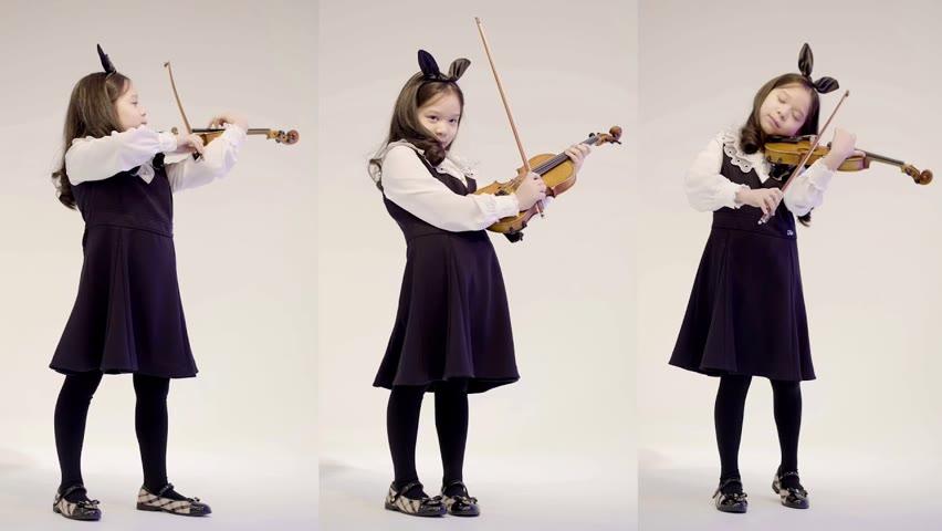 Paganini Caprice no. 18