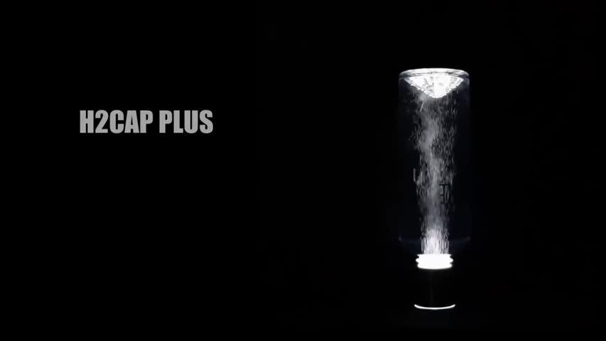 H2CAP-Plus