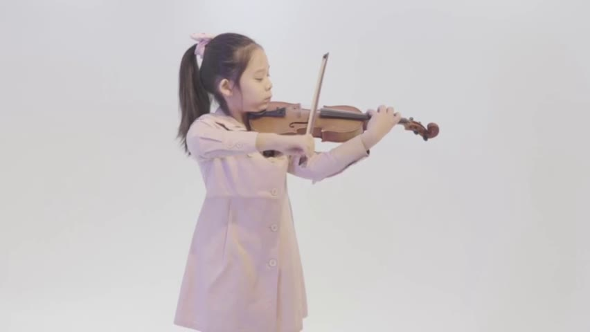 Paganini Caprice no.17