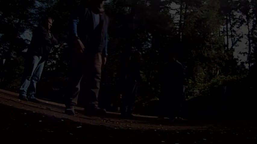 Guardaespaldas Profesionales, Práctica Tiro Israelí Abril 2017
