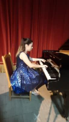 NIPC2021 - Yoanna Ivanova -Preliminare 1
