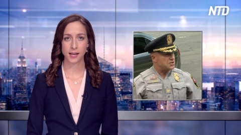 NTD Evening News Full Broadcast (August 7, 2019)