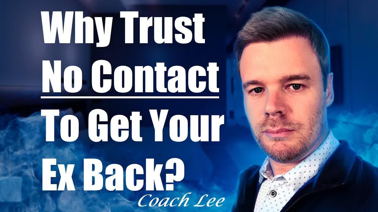 Trust No Contact