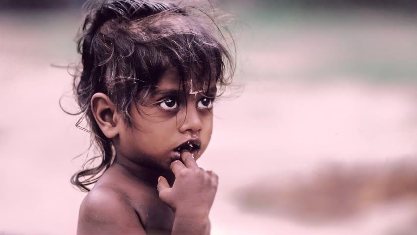 印度貧窮落後的因果⋯⋯恆河是女神?恆河水是生命之水還是死亡之水?