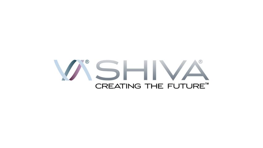 Dr.SHIVA LIVE: Where Government Ends and Twitter Begins NOBODY Knows.  The Establishment is ONE!