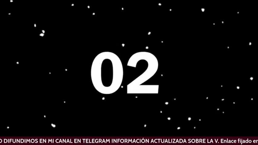 La TIRANIA digital de Daniel Quintero y Vacunas obligatorias - Alejandro Bermeo