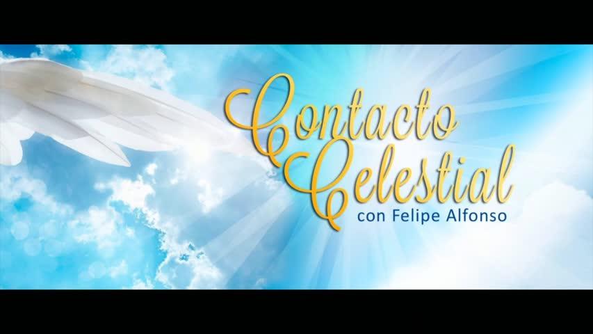 Contacto Celestial 09_06