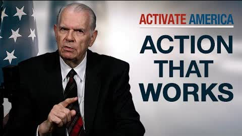 Take Action That Works