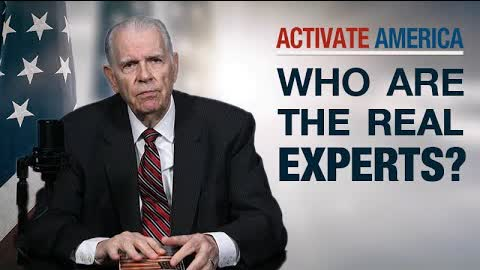 Who Are the Real Experts?