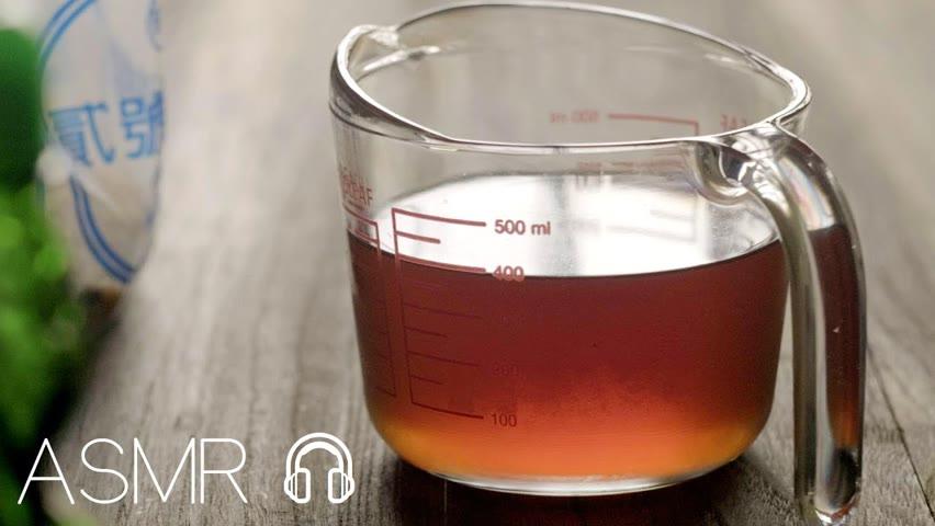 【原音重現#10】糖水做法(臺灣古早味糖水)