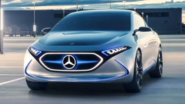 9 Newest ELECTRIC SUVs & CROSSOVERs For 2021 and 2022