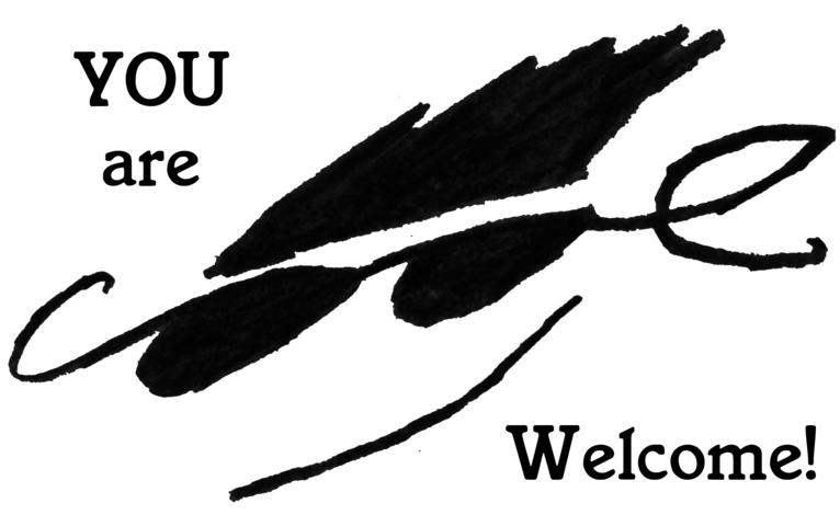 BoMwarriorVlog welcome