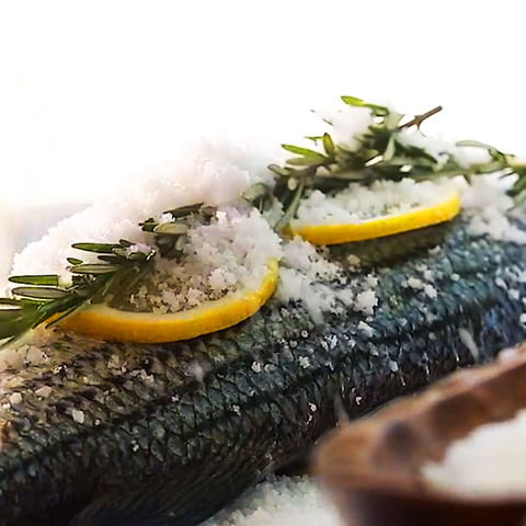 salt-baked-sea-bass