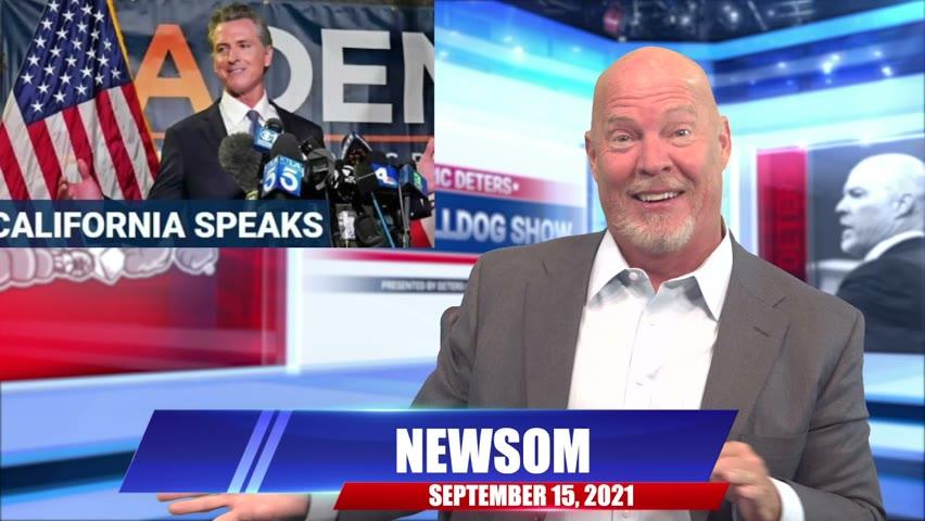 Bulldog Show 2 | September 15, 2021