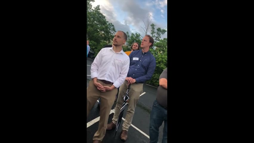 Kenton County Republican Party Shame   The Bulldog Show
