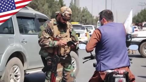 NTD Italia: Afghanistan, la resistenza contro i talebani continua