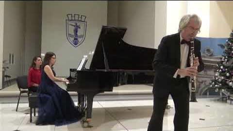 Ave Maria - Bach/Gunoud/Peter Petroff