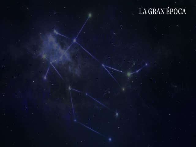 Lluvia de estrellas gemínidas podrá verse en todo el mundo