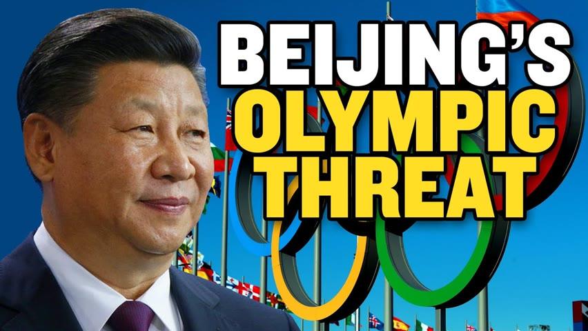 Китай предупреждава другите държави да не бойкотира олимпиадата